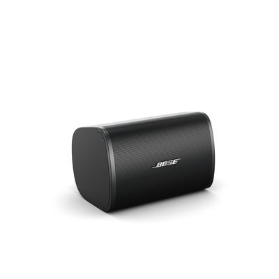 Bose DM3SE Speaker