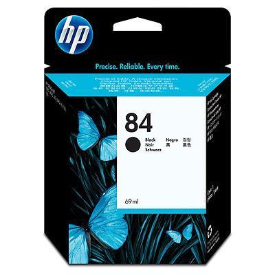 HP C5016A inktcartridge