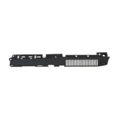 Sony X23201641 notebook reserve-onderdeel