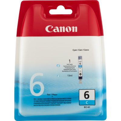 Canon 4706A002 inktcartridge
