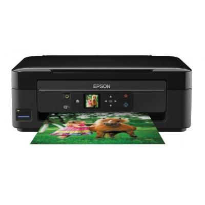 Epson C11CE63403 multifunctional