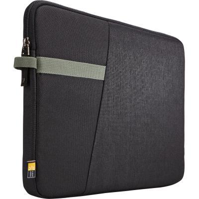 """Case logic laptoptas: Ibira 11""""-laptophoes - Zwart"""