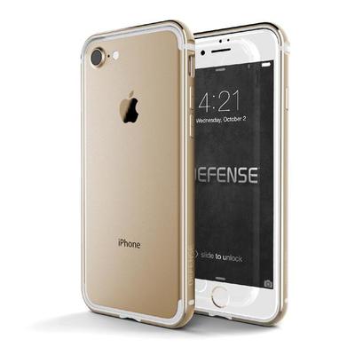 X-Doria Defense Edge Mobile phone case - Goud
