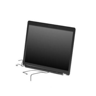 HP 461867-001 Notebook reserve-onderdelen