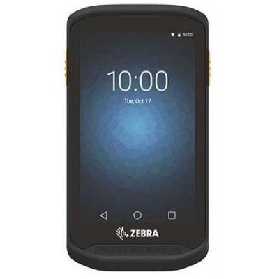 Zebra PDA: TC20 - Zwart