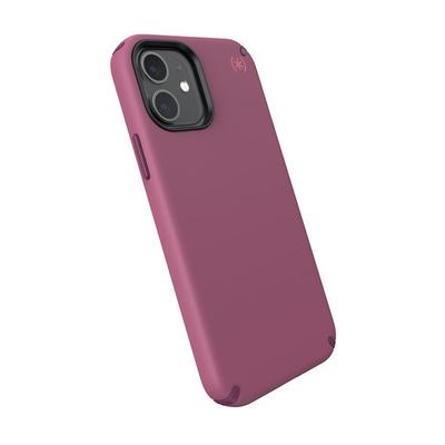 Speck Presidio2 Pro Mobile phone case - Bordeaux rood,Roze