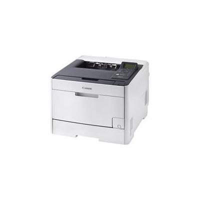Canon laserprinter: i-SENSYS LBP7680Cx - Zwart, Cyaan, Magenta, Geel