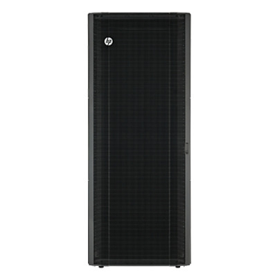 Hewlett Packard Enterprise H6J69A rack