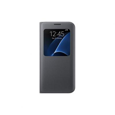 Samsung EF-CG935PBEGWW mobile phone case