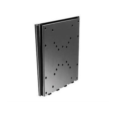 Elo Touch Solution VESA Plate for 1717L, Black Muur & plafond bevestigings accessoire - Zwart