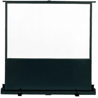 "Epson projectiescherm: 80"" 16:10 Pull-up Screen (ELPSC24) - Wit"