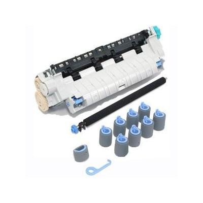 Lexmark C750, C752 Maintenance Kit 110-120V Fuser