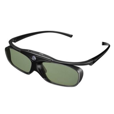Benq 3D-Brillen: 3D Glasses DGD5 - 3D glasses - active shutter - Zwart