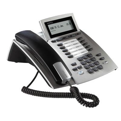 AGFEO 6101426 ip telefoon