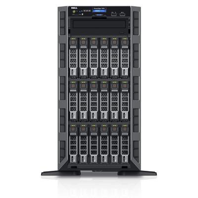 DELL T630-0794 server