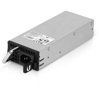 Ubiquiti Networks Redundant PSU, AC, 100W Switchcompnent - Zwart,Grijs