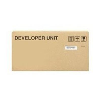 KYOCERA DV-855 Ontwikkelaar print
