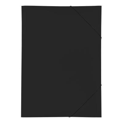 Pagna 21638-01 Map - Zwart