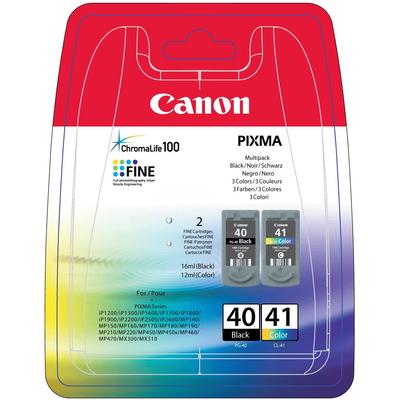 Canon 0615B036 inktcartridge