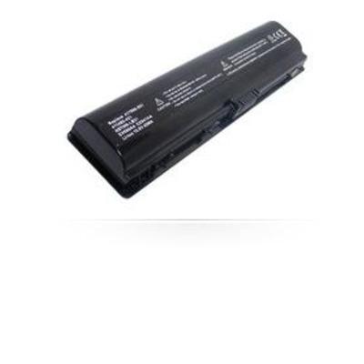 CoreParts MBI50640 Notebook reserve-onderdelen