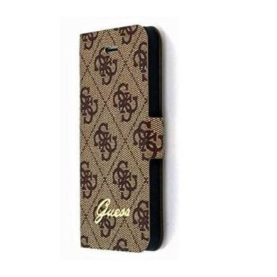 GUESS GUFLHP64GB mobile phone case