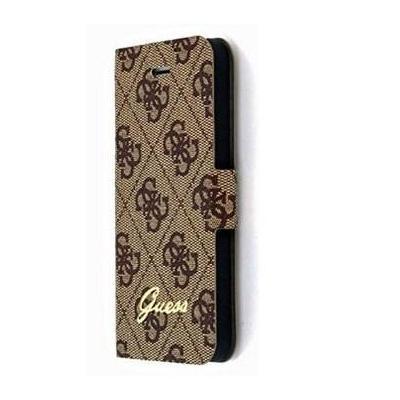 GUESS GUFLHP64GB mobile phone case