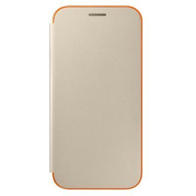 Samsung EF-FA520PFEGWW mobile phone case
