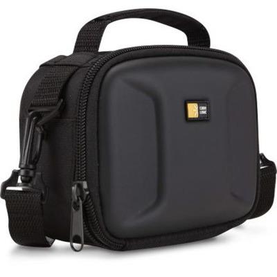 Case Logic MSEC-4 Cameratas - Zwart