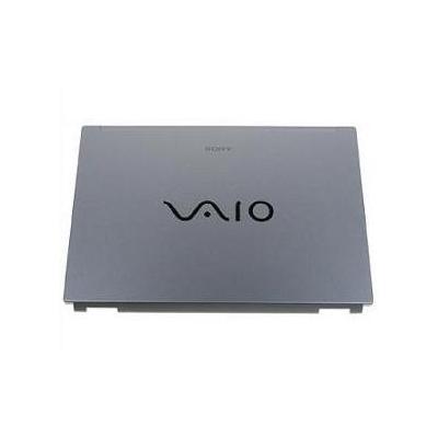 Sony X21786441 notebook reserve-onderdeel