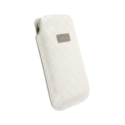 Krusell 95360 mobile phone case