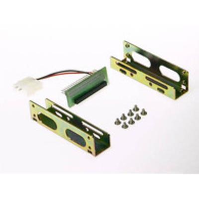 Microconnect AD2535 montagekit