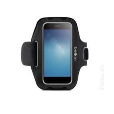 Belkin F8M952BTC00 mobile phone case