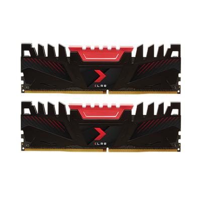 PNY XLR8 RAM-geheugen