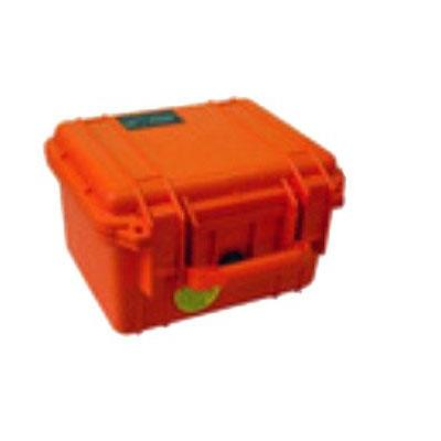 Peli Protector 1400 Apparatuurtas - Oranje