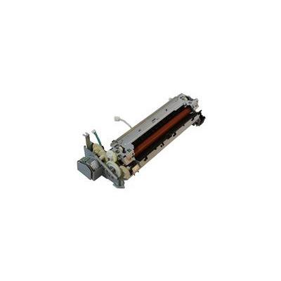 HP RM1-1825-050CN fusers