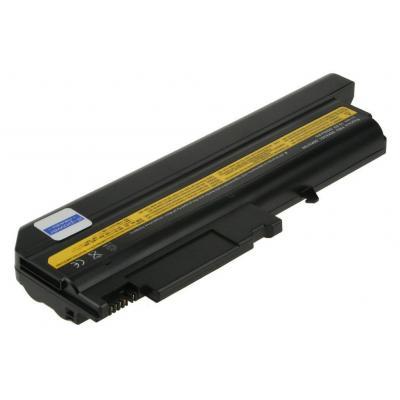 2-Power CBI0857B batterij