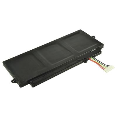 2-Power CBP3457A Notebook reserve-onderdelen