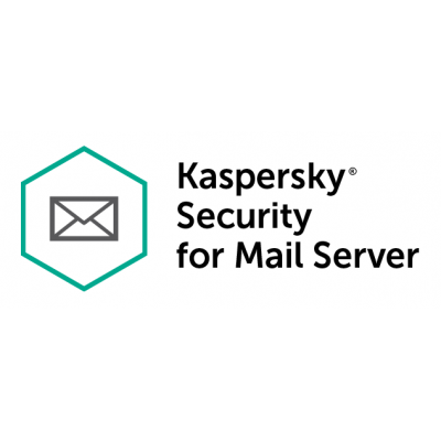 Kaspersky Lab KL4315XAKFH software