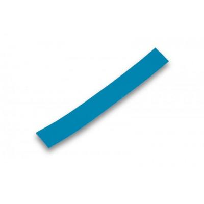 EK Water Blocks Thermal PAD F 0.5mm - (120x16mm) Cooling accessoire - Blauw
