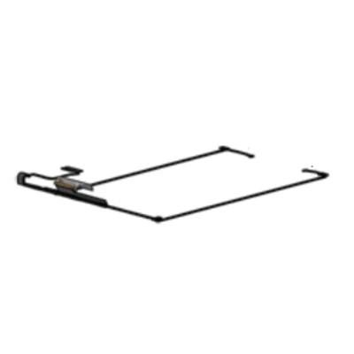 HP L23904-001 Notebook reserve-onderdelen