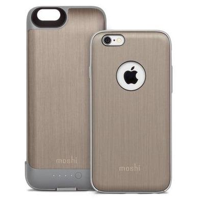 Moshi iGlaze Ion Mobile phone case