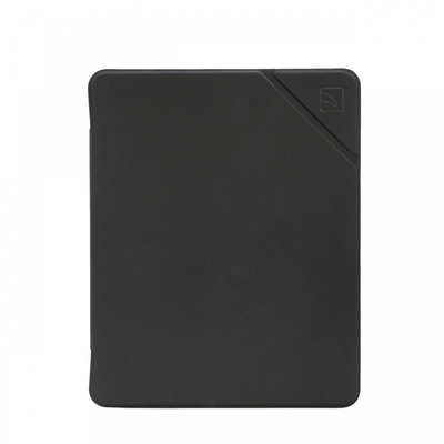 Tucano Solid Tablet case
