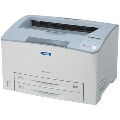 Epson EPL-N2550DT Laserprinter