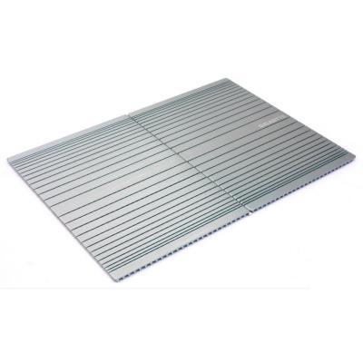 Gigabyte notebook koelingskussen: G-Pad - Zilver