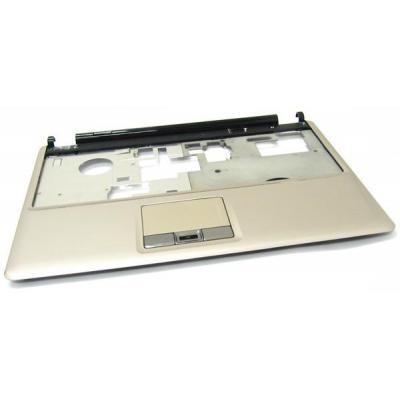 ASUS 13GNPW2AP041-1 laptop accessoire