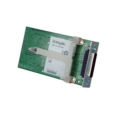 Lexmark 24Z0064 Interfaceadapter