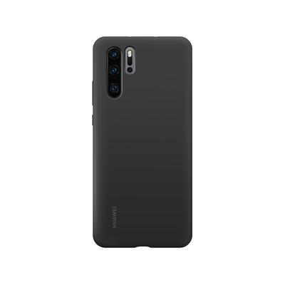 Huawei 51992872 Mobile phone case - Zwart