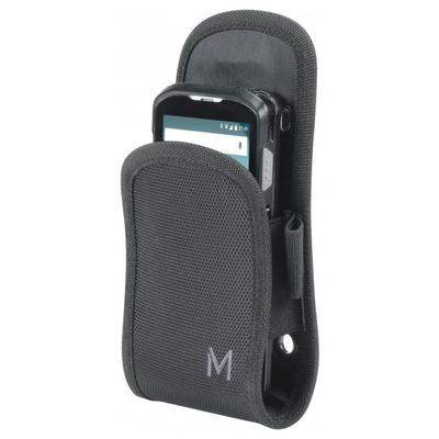 Mobilis 031009 Mobile phone case
