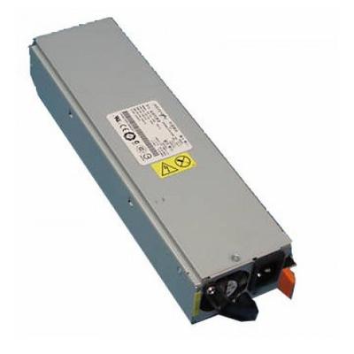 IBM 465W REDUNDANT POWER SUPPLY power supply unit