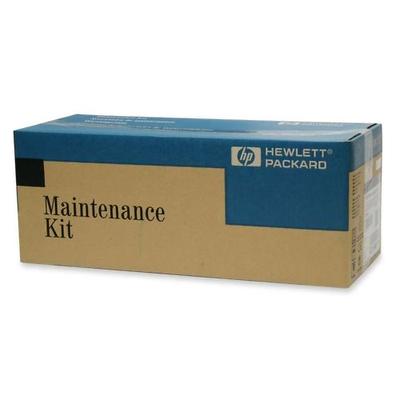 Hp printerkit: Maintenance kit 220V